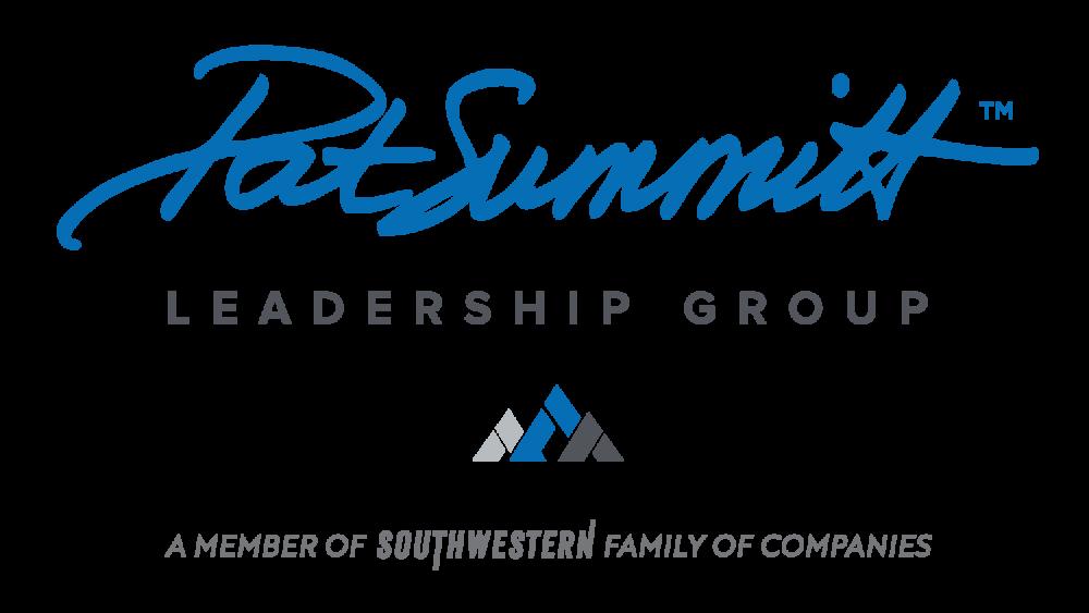 PAT SUMMITT LEADERSHIP GROUP