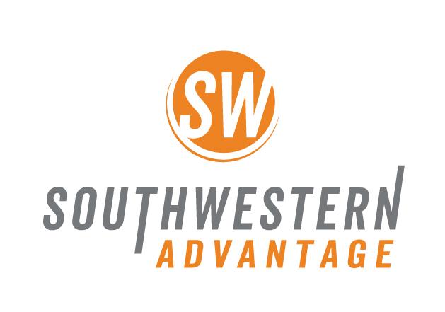 Southwestern Advantage Summer 2021 Update